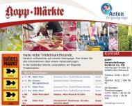 Bild KOPP Veranstaltungs GmbH & Co. KG