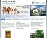 Bild Jonas & Kroth GmbH