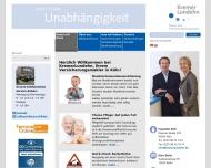 Bild KremerLundehn GmbH