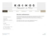 Bild KRINES GmbH
