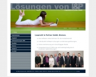 Bild Lauprecht & Partner GmbH