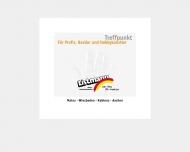 Listmann - Das Haus f?r Kreative - Mainz, Wiesbaden, Koblenz, Aachen