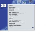 Bild Lippke & Stenhüser Informationssyteme GmbH & Co. KG