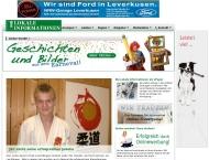 Bild Leverkusener Anzeigenblatt Verwaltungs-GmbH