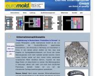 Bild LiuTek International GmbH