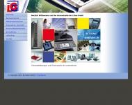 Bild LGtec GmbH