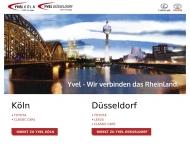 Bild Levy Motor Company GmbH & Co.KG