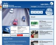 Bild Logisch Mobil GmbH