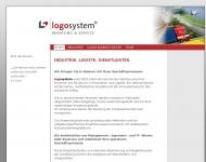 Bild logosystem Beratungs- und Vertriebsgesellschaft mbH & Co. KG