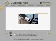 Bild LP Limousine Plus GmbH