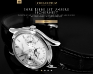 Bild Lombardium GmbH & Co. KG