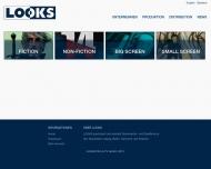 Bild LOOKS Medienproduktionen GmbH
