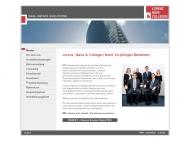 Bild Lorenz, Näve & Collegen Construct GmbH