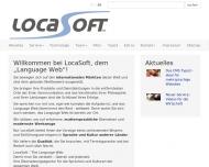 Bild Locasoft GmbH
