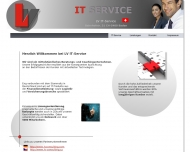 Bild LV Consulting GmbH