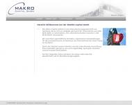 Bild Makro Capital GmbH