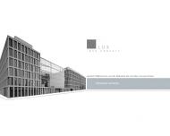 Bild Lux Bau Consult GmbH