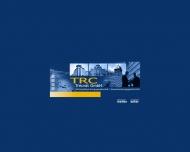 TRC Treurat - Certified Public Accountant, Tax Consultant, Business Management, WebTrust, Germany