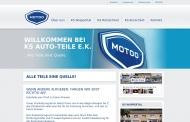 KS Auto-Teile e.K. Ihr freundlicher Autoteileh?ndler in Wuppertal, Remscheid und Burscheid - Alle Te...