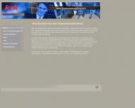 Bild krk EngineeringService GmbH