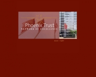 Phoenix Trust Group AG