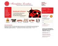 Bild Locnikar Beteiligungs-GmbH