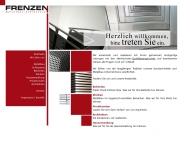 Bild Metallbau-Schlosserei S. Maronn Inh. Metallbaumeister S. Frenzen e.K.