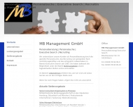 Bild MB Management GmbH