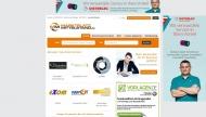 Bild Webseite  Wilsdruff