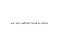 Bild Meier Consult GmbH