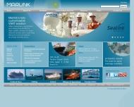 Bild MCG Marlink Communications GmbH