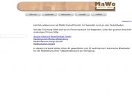 Bild MaWo Parkett GmbH