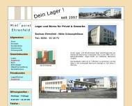 Bild Mietpoint Ehrenfeld GmbH