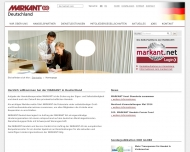 Bild MCS Marketing und Convenience-Shop System GmbH (MCS-GmbH)