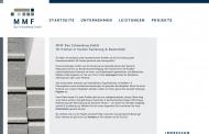 Bild MMF Bau Schneeberg GmbH