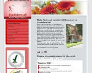 Bild Mea Vita Neumünster GmbH