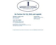 Bild Medien et cetera GmbH