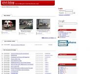 Cottbus partnervermittlung