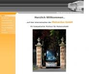 Bild Meinardus GmbH