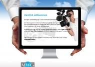 Bild MWG - Medienwerbegesellschaft mbH