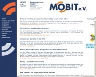Bild MoBiT - Mobiles Beratungsteam gegen Rechtsextremismus in Thüringen e. V.
