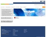 Bild millenium Werbeagentur GmbH
