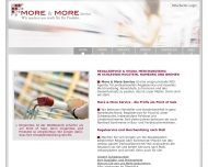 Bild More & More Service GmbH
