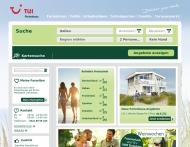 Bild NEUSTA - Holding GmbH