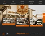 Bild Mike's Bike House Motorradvertriebs GmbH