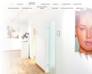 Bild Neuro-Consil GmbH