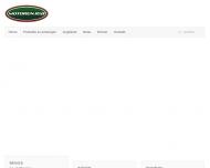 Bild Motoren Recht & Boeckmann GmbH