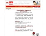 Bild NConsult IT-Systemhaus GmbH