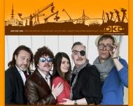 Bild OKD Gute Unterhaltung Produktions GmbH