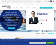 Bild Ogone GmbH
